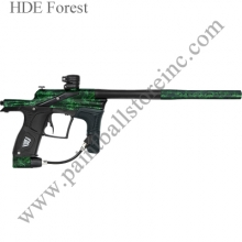 planet_eclipse_paintball_gun_etek5_hde-forest[1]